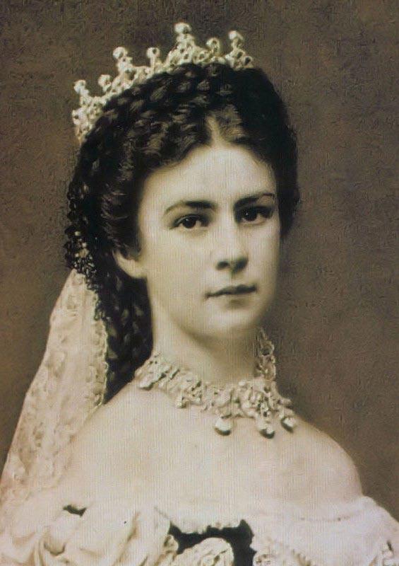 Sissi-1867