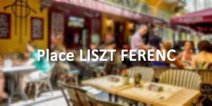 Place-Liszt-Ferenc
