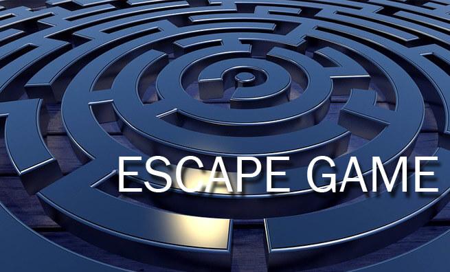 Budapest Escape Game