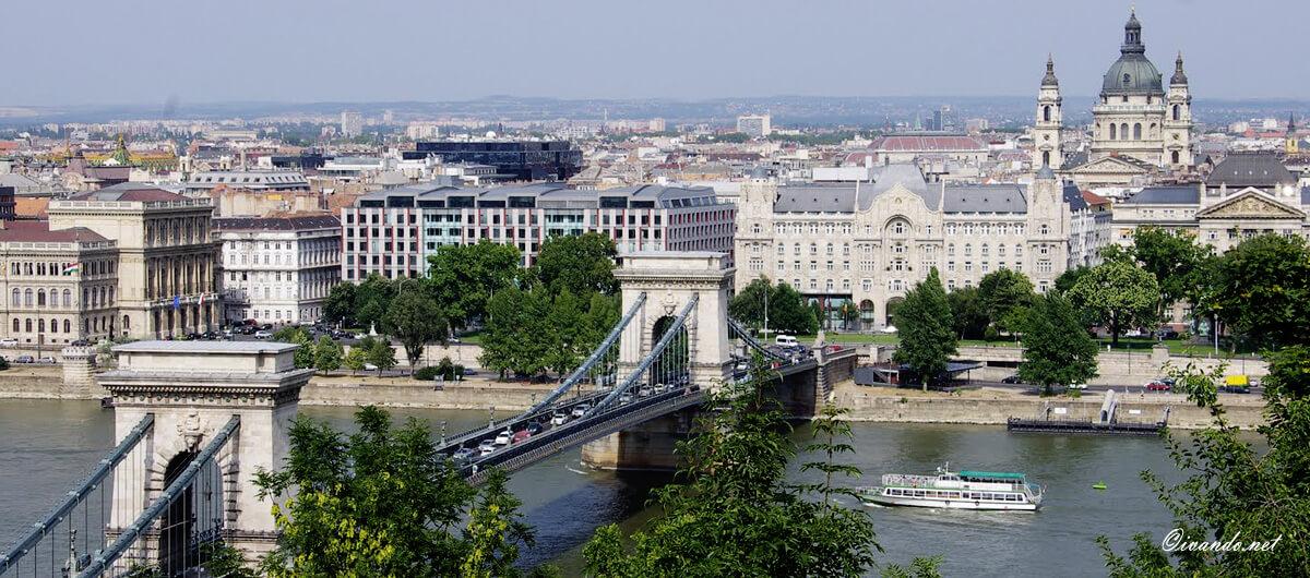 pourquoi-visiter-budapest