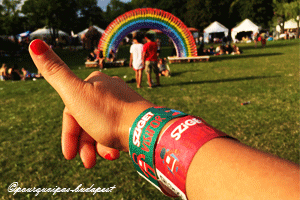 Billets Sziget Festival Budapest
