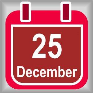 25-decembre-budapest