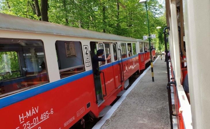 budapest-gyermekvasut-train-des-enfants